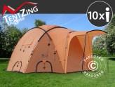 https://www.dancovershop.com/it/products/tende-da-campeggio.aspx