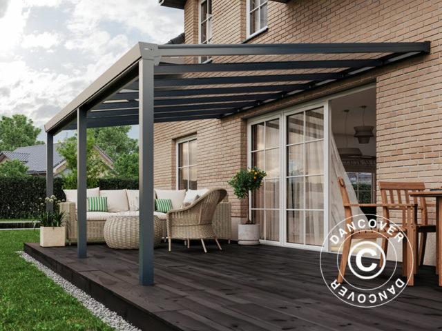 https://www.dancovershop.com/es/products/cubierta-para-patio.aspx