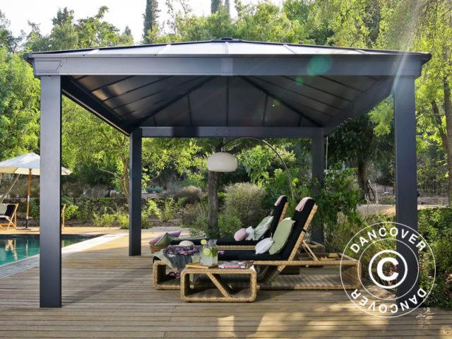 https://www.dancovershop.com/it/products/gazebi-da-giardino.aspx