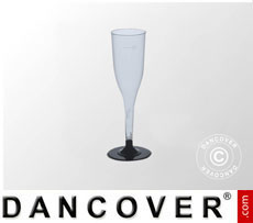 Bicchieri Champagne 0,1L, 108 pz.