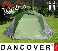 Tenda campeggio, TentZing™ Explorer 2 persone