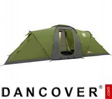 Tenda da campeggio, Colemad Bering 6, 6 pers.