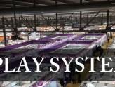 Displaysystemen –een investering inhet gezichtvan het bedrijf