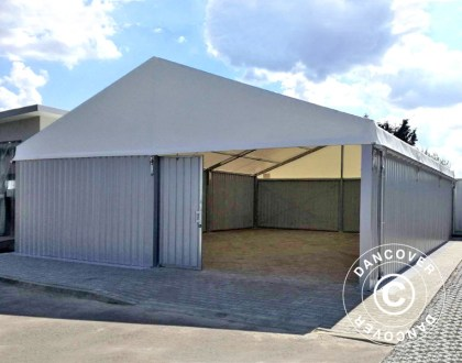 https://www.dancovershop.com/nl/products/aluminium-tenten.aspx