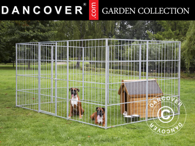 https://www.dancovershop.com/nl/products/hondenkennel.aspx