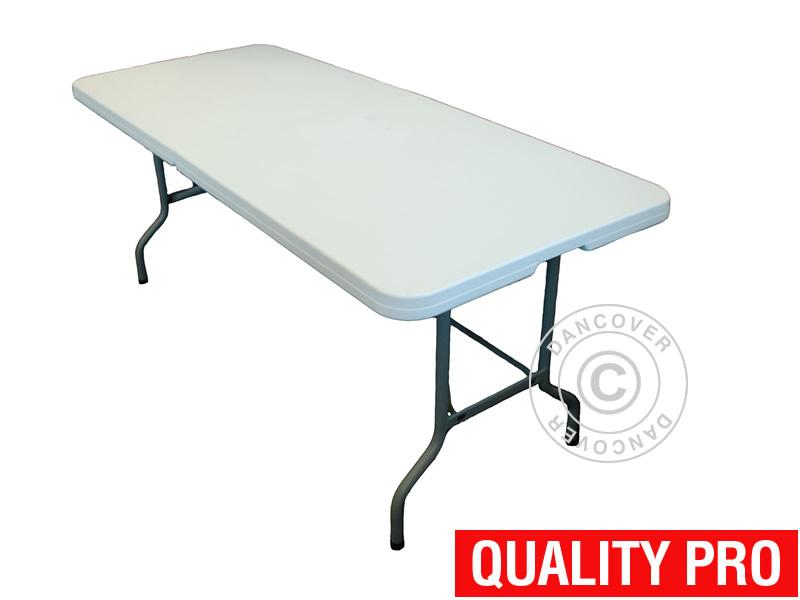 bankett bord