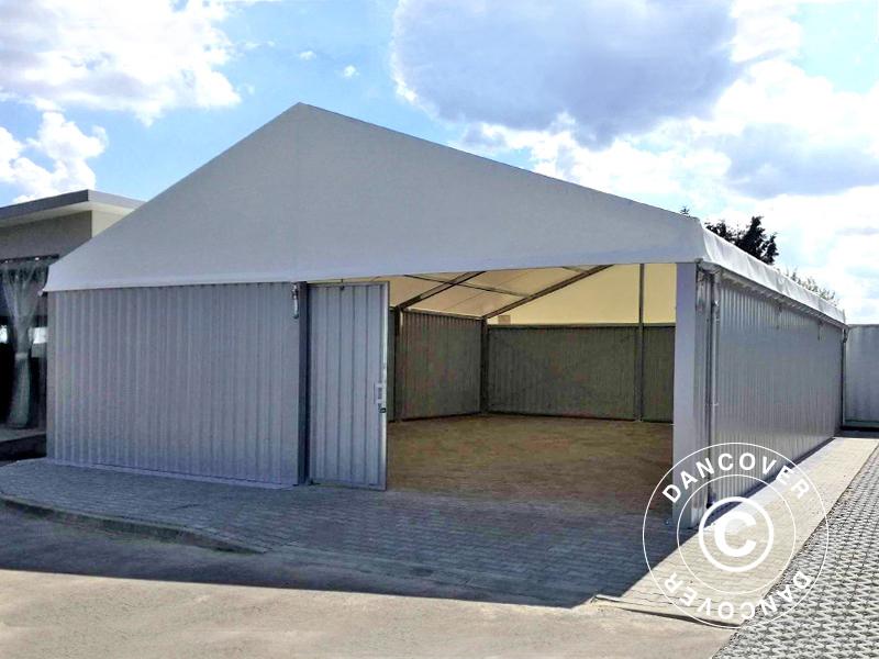 https://www.dancovershop.com/no/products/aluminium-telthaller.aspx