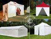 triage, pre-triage, screening, medisinske teltet, triage-fasiliteter, triage-prosessen, triageteltene, testteltene, medisinske teltene, triage-teltene, nødteltene, Dancover, Dancovershop, profesjonelle teltene, quick-up teltene