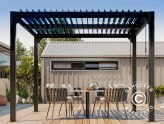 https://www.dancovershop.com/no/products/pergola-paviljonger.aspx