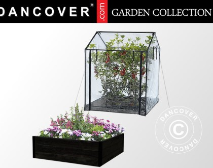 https://www.dancovershop.com/no/products/opphevet-blomsterbed.aspx