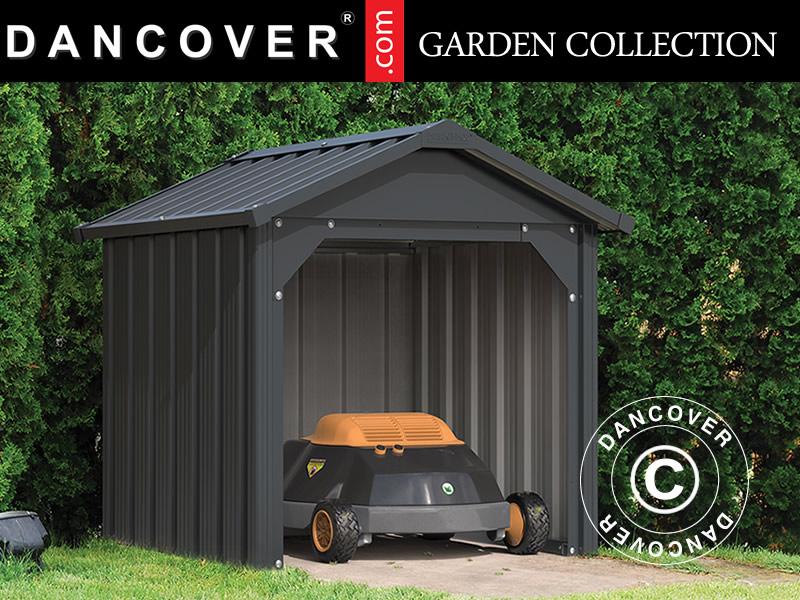 https://www.dancovershop.com/pl/products/garaz-dla-robotow-koszacych.aspx