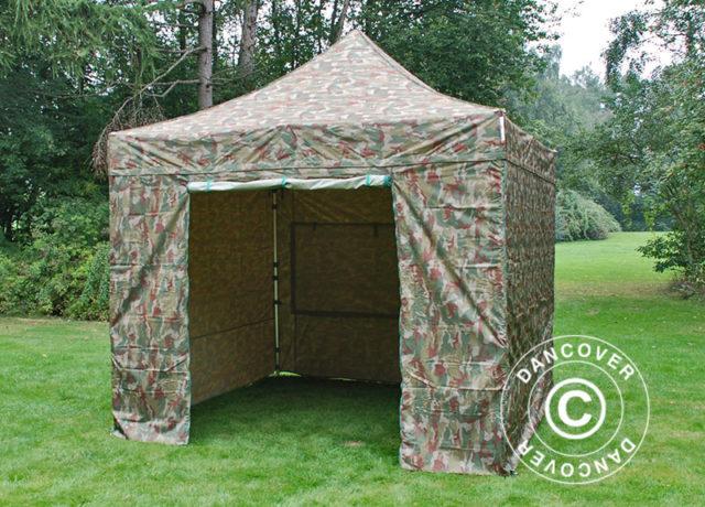 https://www.dancovershop.com/se/products/kamouflage.aspx