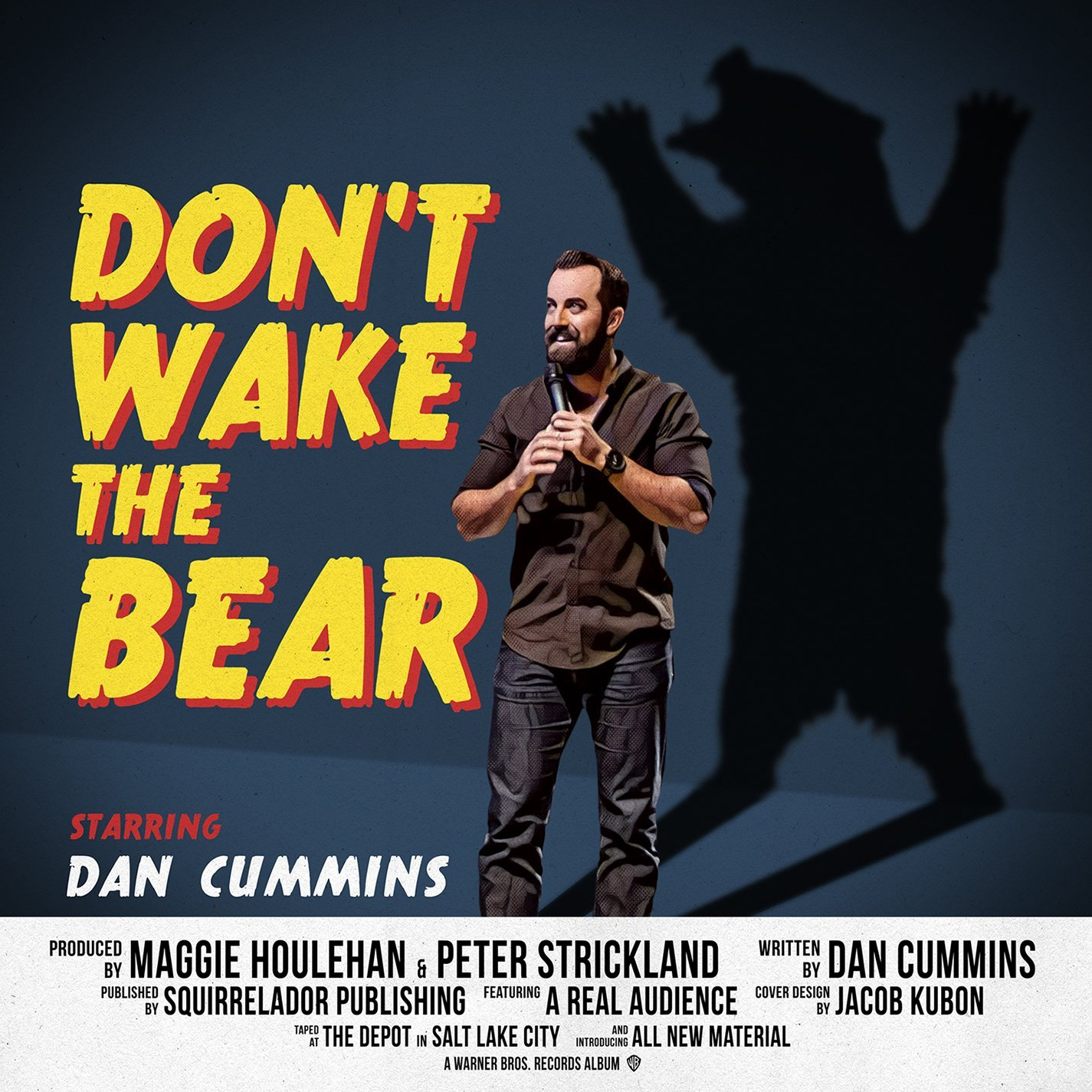 Dont-Wake-the-Bear-Video-Cover
