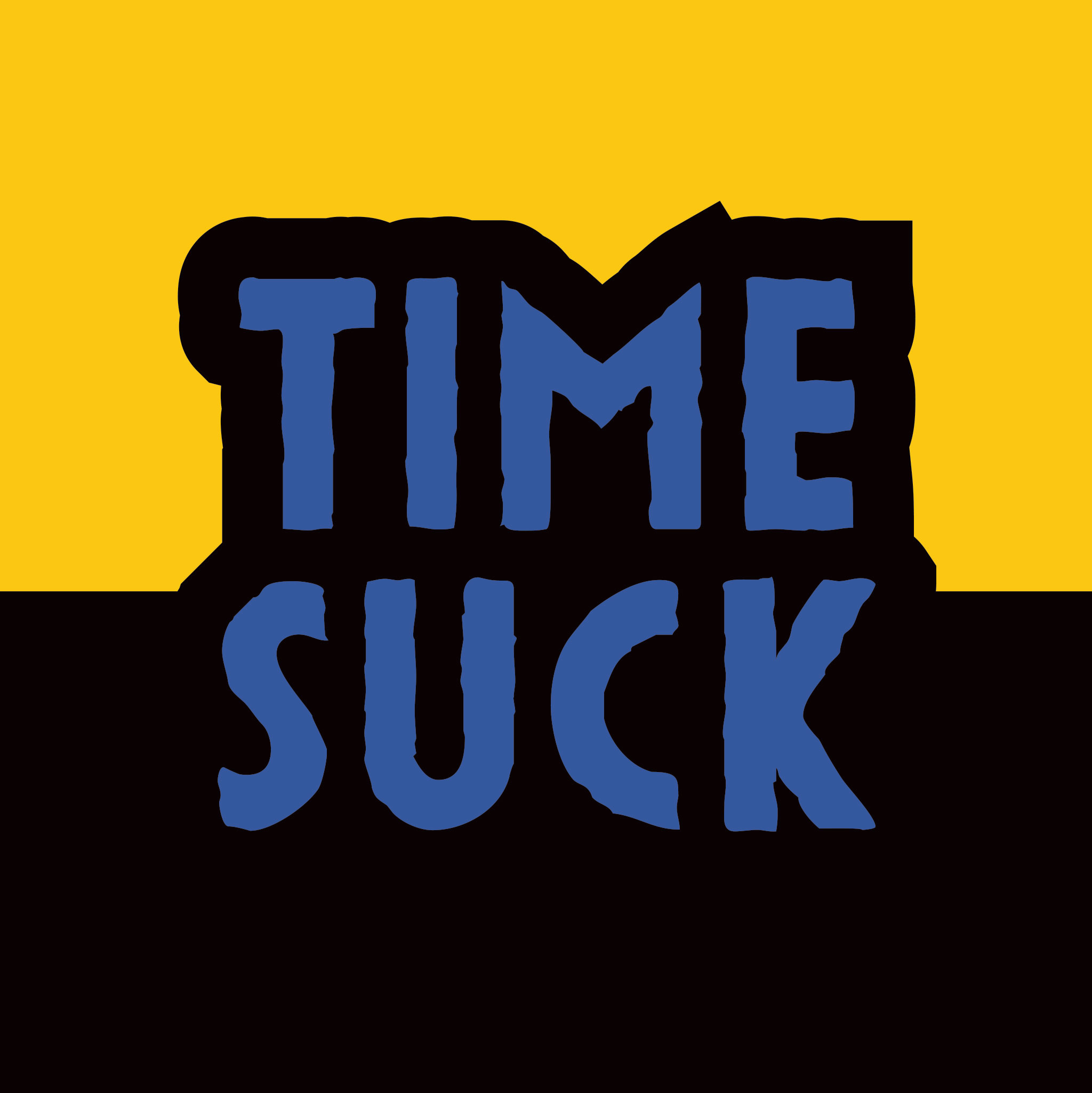 TIMESUCK-APP copy