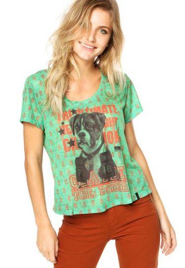 cantão-camiseta-cantão-silk-boxer-verde-3972-6987191-1-zoom