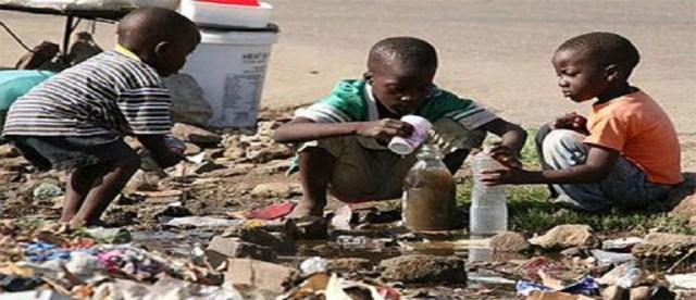 IDP Camp Cholera_2