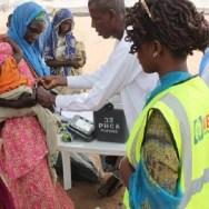 polioimmunethumb