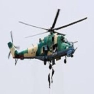 nigerian-airforce-small