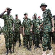 buhari-on-military-uniform-640x431-small