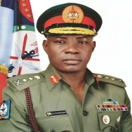 chief-of-defence-staff