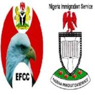 efcc-immigration