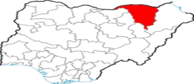 220px-Yobe_State_Nigeria