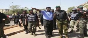 Nigeria Police3