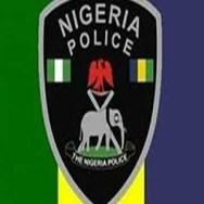 the-nigerian-police-360x240