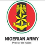 Nigerian army thumb