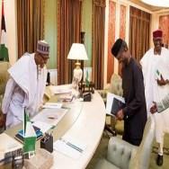 President-Muhammadu-Buhari-resumes-office