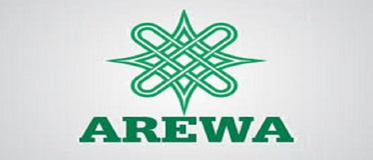 arewa large