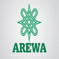 arewa youth