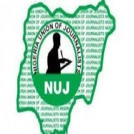 nuj small