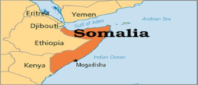somalia lrg