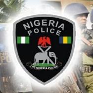 Nigerian-police-thumb