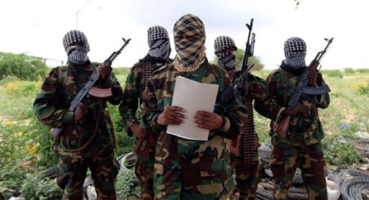 boko-haram-group-writes-european-union-over-conduct-of-french-countries-around-lake-chad