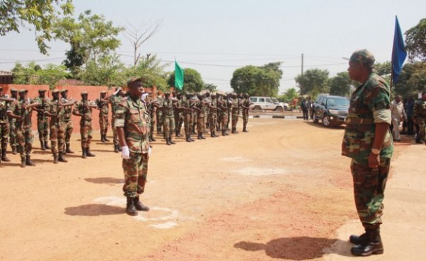 DR-Congo-Troops-Kill-Angolan-Soldier