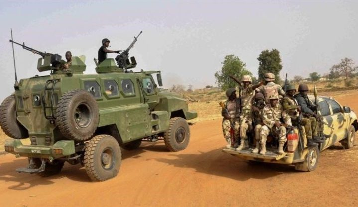 Insecurity-89-Killed-55-Kidnapped-In-Nigeria-In-One-Week-780x450