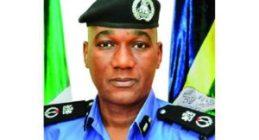 Borno-State-Commisioner-of-Police-CP-Bello-Makwashi-300x162