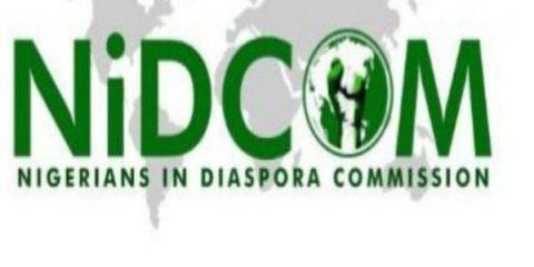 Nigerians-in-Diaspora-Commissions-NIDCOM