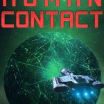 Human Contact Cover 1