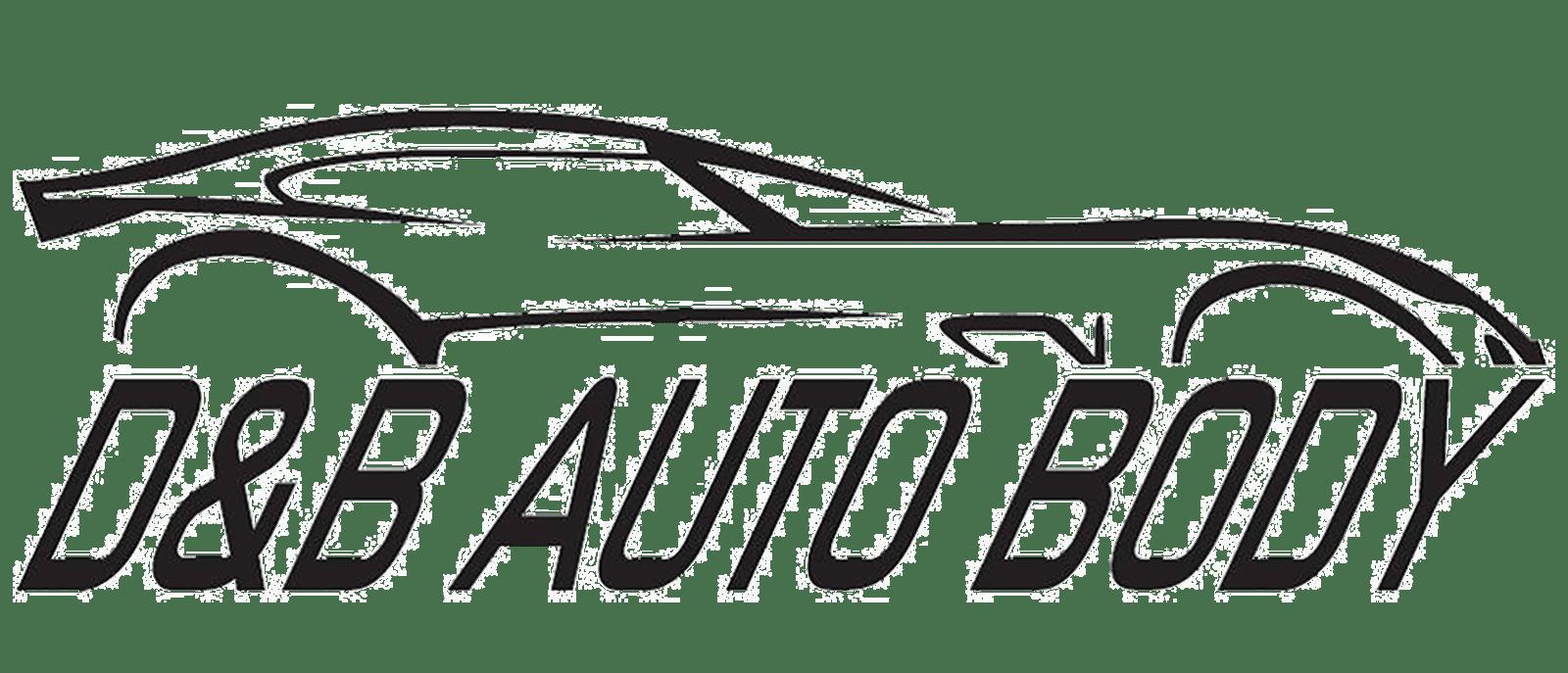Auto Body Shop, Collision Repair: Sauk Rapids, MN: D&B