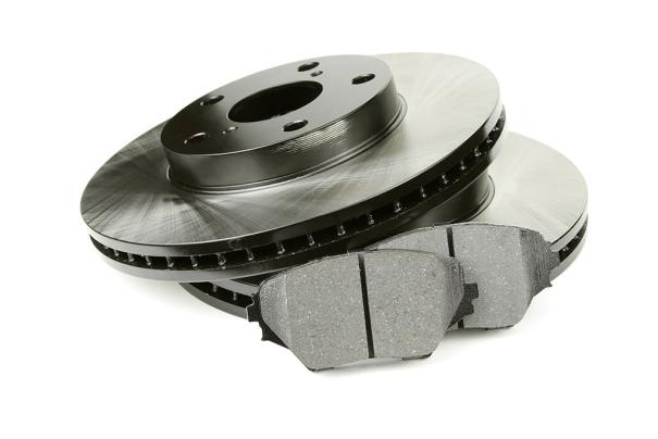 brake-repair-1