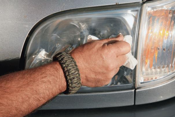 car-maintenance-1