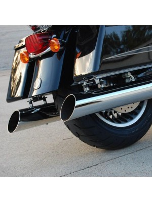d d performance exhaust pipes
