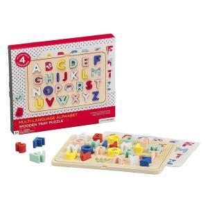 Puzzle-Alfabet-Copii-Petit-Collage-1