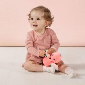 Flamingo Anais jucarie pentru copii