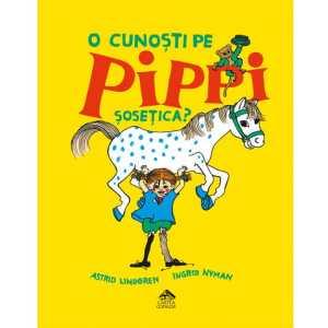 Carte copii Sosetica