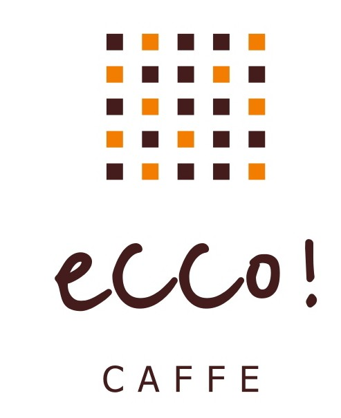 Ecco Caffe