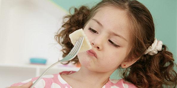 toddler-picky-eater